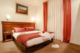 chambre d hotel chambre chambre d hôtel montparnasse 14