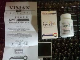 jual vimax oil asli canada minyak pembesar penis di solo antar