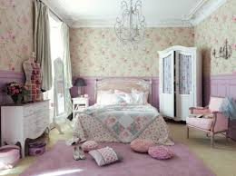 chambre fille style romantique chambre chambre style romantique chambre a coucher style romantique