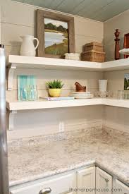 kitchen cool kitchen shelving ideas ikea wall mounted