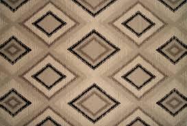 frieze tan area rug with cool cool carpet designs generva