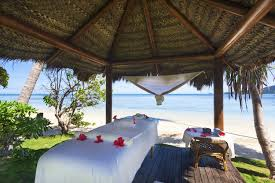 best all inclusive resorts in fiji u2013 the vacation times