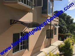 Awning Diy Awning Canopy Polycarbonate Awning Door Canopy Window Awning Diy