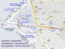 Incheon Airport Floor Plan Airport Apple Store Korea Tech Blog