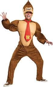 luigi costume premium super mario brothers party city