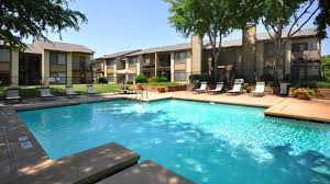 floor plans of copper canyon in bedford tx