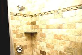 walk in shower bathroom designs small bathrooms with elegant