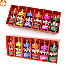 buy christmas crafts and get free shipping on aliexpress com