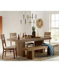 Macys Patio Dining Sets by Dining Room Metropolitan Style Macys Dining Room Furniture
