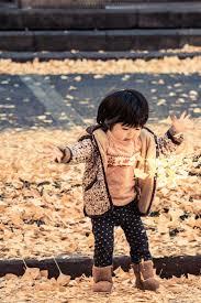 127 best japan i love images on pinterest japan travel