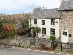 castleton cottages self catering holiday cottages to rent
