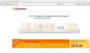 aliexpress help resolved my money was stolen and no one from aliexpress help me may