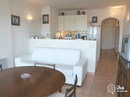 chambre hote banyuls location banyuls sur mer pour vos vacances avec iha particulier