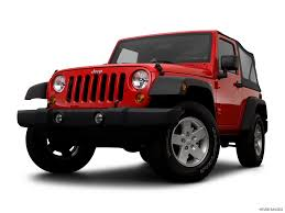 2009 jeep wrangler warning reviews top 10 problems you must know