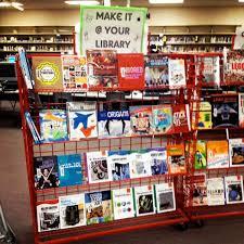 Library Ideas 627 Best Library Ideas Decor U0026 Displays Images On Pinterest
