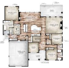 open floor plans best 25 open floor plan homes ideas on open floor