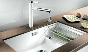 blanco metallic gray sink blanco sink metallic gray sink sink is a super single in metallic