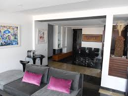location appartement 3 chambres locations appartement 3 chambres hivernage marrakech agence