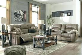 Living Room Furniture Sets For Sale Living Room Sets For Sale Charcoal Sofa Living Room Set Sale