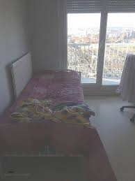 location chambre grenoble location chambre grenoble 100 images grd studio pour 2 grenoble
