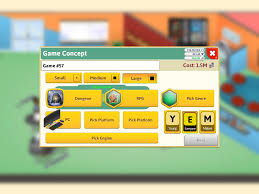 game dev tycoon mmo mod game dev tycoon combos cheat list good and great genre topic