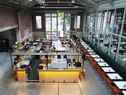 hã llen design halte 3 amsterdam west restaurants