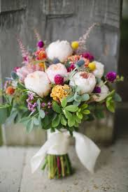 flowers for a wedding best 25 fuschia wedding flowers ideas on fuschia