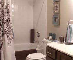 shower wonderful replace shower faucet with stainless for full size of shower wonderful replace shower faucet with stainless for bathroom wonderful shower and