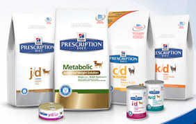 hill u0027s prescription diet dog and cat food coupons