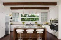 weiss kche mit kochinsel veranda küche mit kochinsel und tisch kche mit kochinsel