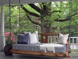 best 25 outdoor swing beds ideas on pinterest porch swing beds