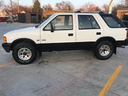 isuzu amigo hardtop 50 best used isuzu rodeo for sale savings from 3 319