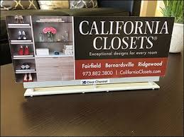 retail showroom billboard advertising u2013 fixtures close up