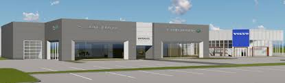 jaguar land rover dealership grand touring autos waterloo waterloo u0027s premium auto dealer