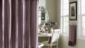Croscill Home Curtains Rn 21857 by Illustrious Croscill Shower Curtains Rn 21857 Tags Croscill