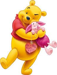 85 winnie pooh clip art free clipart spot