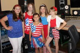 kids usa the usa freedom kids are born america s pop