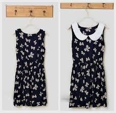 summer dresses naf dresses
