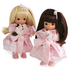 flower girl doll gift 7 best flower girl gift ideas images on gifts for