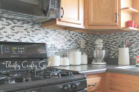 100 install kitchen backsplash youtube kitchen backsplash