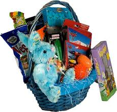 easter basket boy easter baskets for boys free shipping boys easter baskets filled