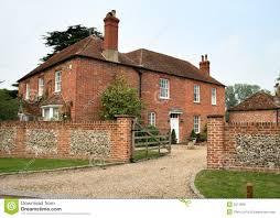 farmhouse building plans 20 images albert diy tree coat rack