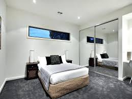 bedroom carpeting dark gray carpet bedroom gray carpet bedroom bedroom decor ideas