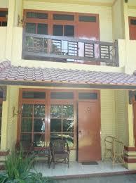 chambre bali le devant de la chambre picture of bali coconut hotel legian