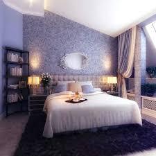 couleur papier peint chambre couleur papier peint chambre la meilleur daccoration couleur de