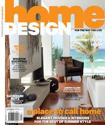 home magazine house decoration magazine amazing perfect home design magazines