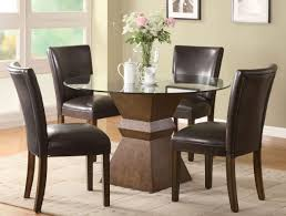 discount dining room sets marvellous redo dining room table 65