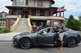 tesla charging historic inns add a modern amenity tesla charging stations