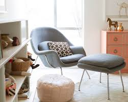 manhattan home design womb chair knock off replica womb chair womb chair ottoman manhattan