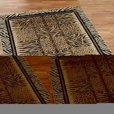 coffee tables leopard rug 8x10 real animal rugs leopard print